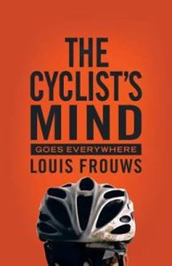 THE Cyclist's Mind Goes Everywhere