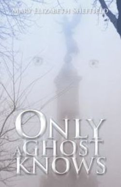 Only A Ghost Knows