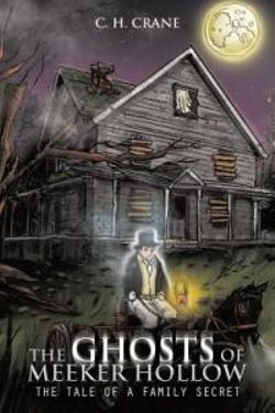 The Ghosts of Meeker Hollow