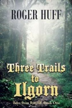 Three Trails to Ilgorn