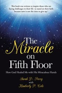 The Miracle on Fifth Floor