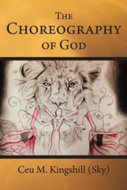 The Choreography of God