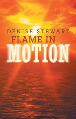 Flame in Motion