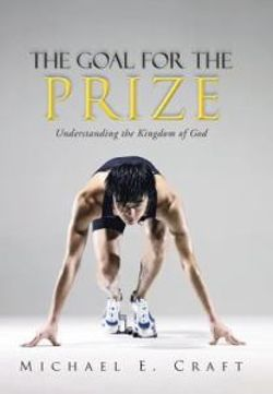 The Goal for the Prize