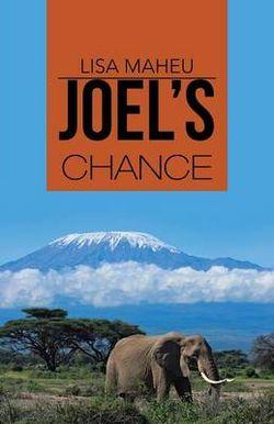 Joel's Chance