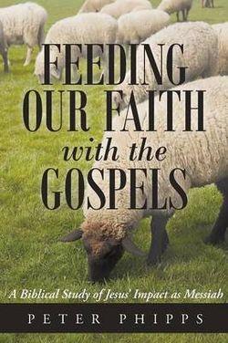 Feeding Our Faith with the Gospels