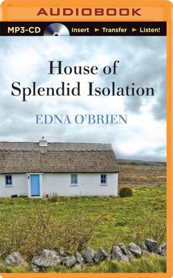 House of Splendid Isolation