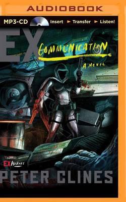 Ex-Communication