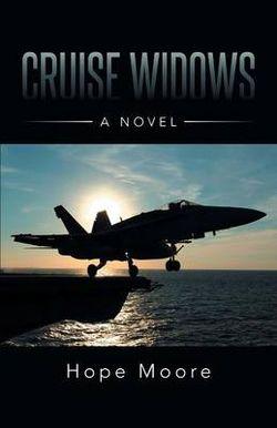 Cruise Widows