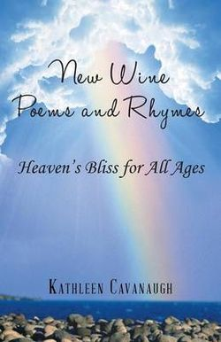 New Wine Poems and Rhymes