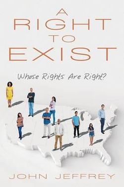 A Right to Exist