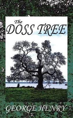 The Doss Tree