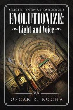 Evolutionize: Light and Voice