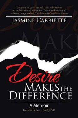 Desire Makes the Difference