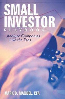 Small Investor Playbook