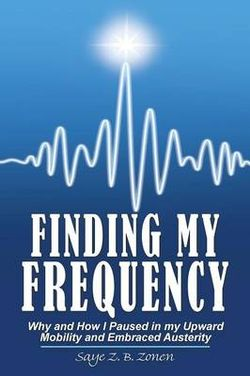 Finding My Frequency