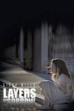 Layers Of Sorrow