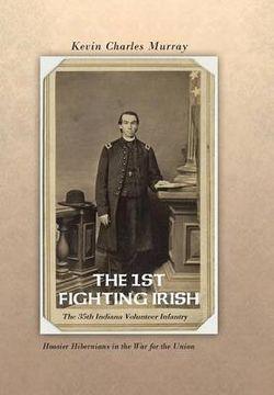 THE 1st Fighting Irish