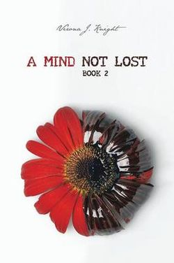 A Mind Not Lost