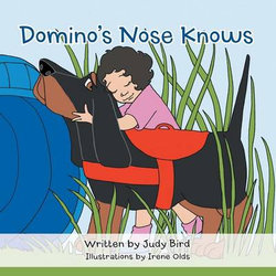 Domino's Nose Knows