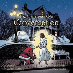 The Christmas Eve Conversation