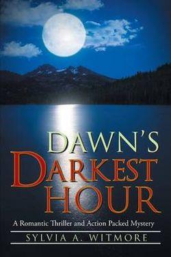 Dawn's Darkest Hour