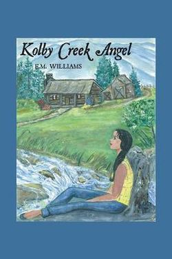 Kolby Creek Angel