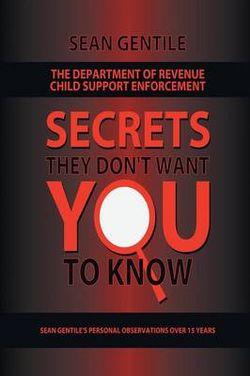 The Department Of Revenue Child Support Enforcement