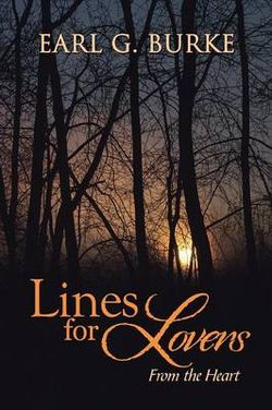 Lines for Lovers