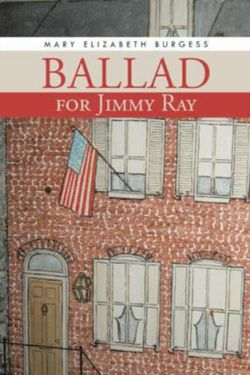 Ballad for Jimmy Ray