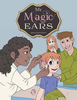 My Magic Ears