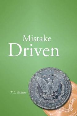 Mistake Driven