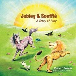 Jebley & Souffle