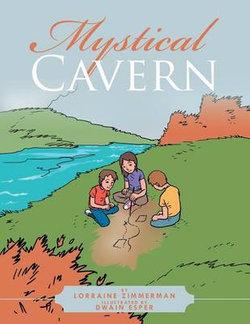 Mystical Cavern