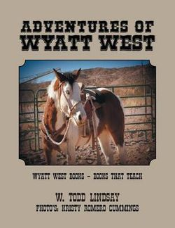 Adventures of Wyatt West