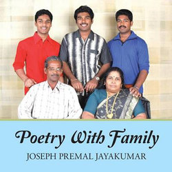 Poetry With Family