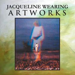 Jacqueline Wearing
