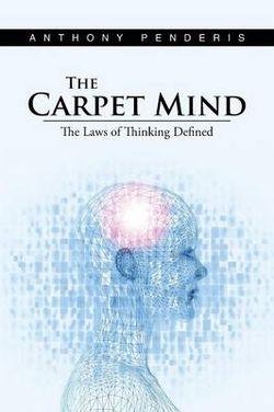 The Carpet Mind