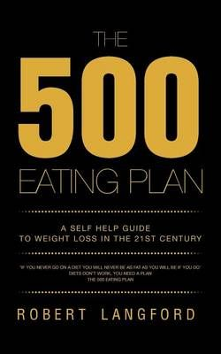 The 500 Eating Plan