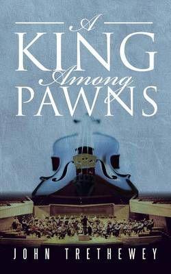 A King Among Pawns