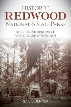 Historic Redwood National and State Parks