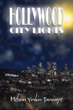 Hollywood City Lights