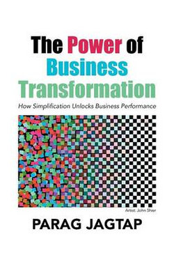 The Power of Business Transformation