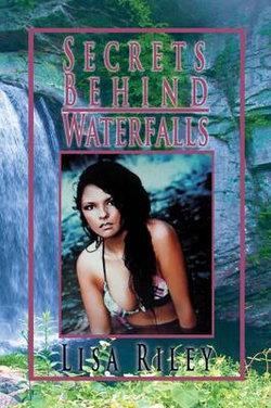 Secrets Behind Waterfalls