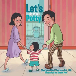 Let's Go to the Potty