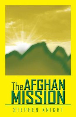 The Afghan Mission