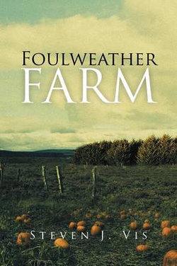 Foulweather Farm