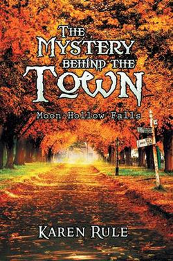 The Mystery Behind the -Town-