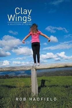 Clay Wings