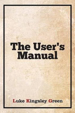 The User's Manual